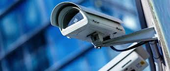 Image result for Choosing Good Business And Commercial Security Systems
