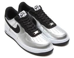 pictures of air force 1 shoes air force 1 shoe