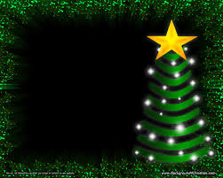 christmas template for powerpoint background christian this 2011 christmas template