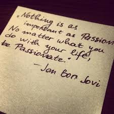 Jon Bon Jovi quote | Words | Pinterest | Bon Jovi, Jon Bon Jovi ... via Relatably.com