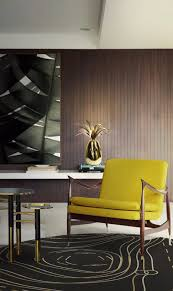 inspiring ways to add a midcentury modern design to your house mid century inspiring ways add midcentury modern style