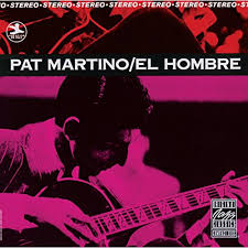 <b>El</b> Hombre by <b>Pat Martino</b> on Amazon Music - Amazon.co.uk