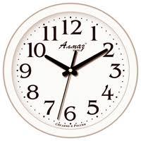 <b>Часы настенные кварцевые</b> Алмаз E02 — Часы настенные ...