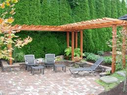 Small Picture 26 best Gardens images on Pinterest Landscaping Private garden