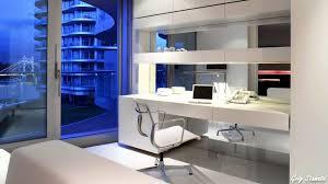 mini home office space design ideas youtube best interior design blogs apartment interior design app design innovative office