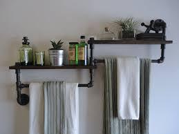 toilet shelves pcd