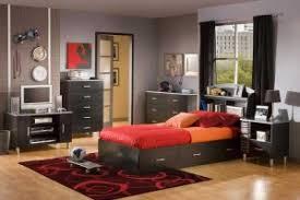 teens room inspiration kids childrens fitted bedroom furniture