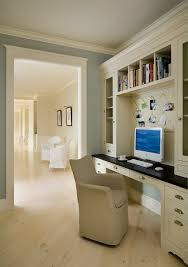 built in bookshelves and desk ideas home office farmhouse with white cabinets rolling desk chair multiple desks built office desk ideas office
