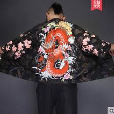 3/4 Sleeve Casual <b>Shirts</b> for Men | eBay