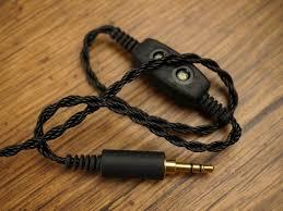 Обзор JH Audio JH13v2 Pro, JH16v2 Pro, Roxanne: прямой ...