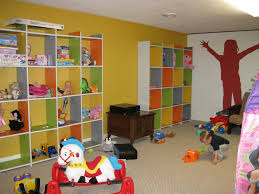 bat game kids room ideas bedroomcomely excellent gaming room ideas
