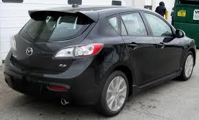 Black Mazda 3 Mazda Mazda 2010 Mazda Hatchback Hqdefaultjpg 2010 Mazda