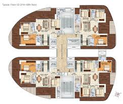 two story home plans brick house plans european style house    two story home plans brick house plans european style house   Apartment Plans   Pinterest   Brick Houses  Brick House Plans and Two Story Homes