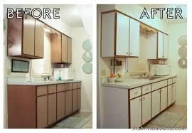 One Bedroom Apartments Decorating Bedroom Compact 1 Apartments Decorating Limestone Medium Ceramic