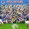 Ibrox Anthems