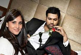 Image result for Ritika Sajdeh \