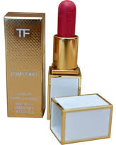 New Deals on <b>Tom Ford</b> Beauty | Real Simple