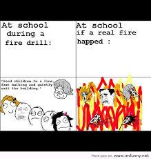 Funny-school-memes.jpg via Relatably.com