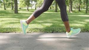 Walking, <b>Running</b> and Cross-<b>Training Shoes</b>: What's the Difference ...