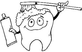"""Résultat de recherche d'images pour """"dentifrice"""""""