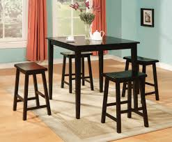 Space Saving Kitchen Table Sets Space Saver Kitchen Table And Chairs Best Related Small Round