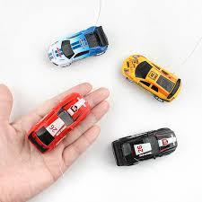 best top brinquedos carros de controle remoto brands and get free ...