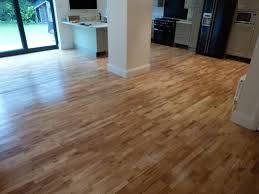 Laminate For Kitchen Floors The Pros And Cons Of Laminate Flooring Diy Elegant Laminate