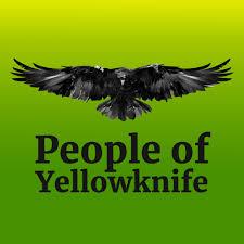 People of Yellowknife