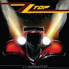 <b>ZZ Top</b>: <b>Eliminator</b> - Music on Google Play