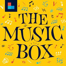 The Music Box