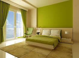 bedroom paint color ideas for master wall framed romantic colors family room design ideas bedroom paint color ideas master buffet