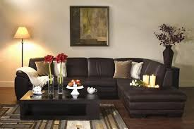 chic sense with leather living room furniture sets home interiors popular household whole living room sets chic living room leather
