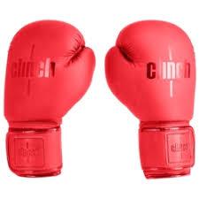 Боксерские <b>Clinch</b> — купить на Яндекс.Маркете