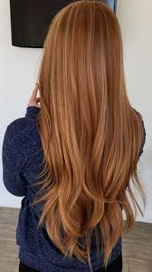 laser #<b>hair</b> removal for women cost, #<b>hair</b> straightening <b>brush</b> short ...
