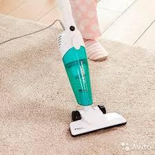 <b>Ручной пылесос Deerma Suction</b> Vacuum Cleaner купить в ...
