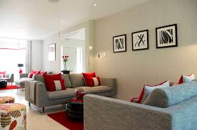 top living room colour schemes ideas on living room with 16 awesome living room colours 2016
