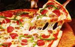 Начинка для итальянской пиццы рецепты