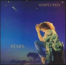<b>Simply Red</b> - <b>Stars</b> - Amazon.com Music