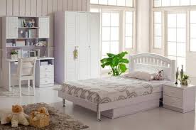 pure white youth bedroom furniture kids learning desk bear bedroom white furniture kids