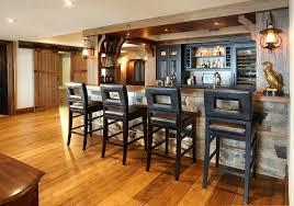 bar lighting ideas home bar rustic with wet bar leather barstools bar lighting ideas basement basement bar lighting ideas