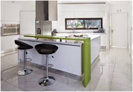 Kitchen Island Bar Table Interior Kitchen Bar Tables And Stools Furniture Minimalist