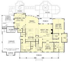 images about Houses on Pinterest   House plans  Country       images about Houses on Pinterest   House plans  Country House Plans and Square Feet