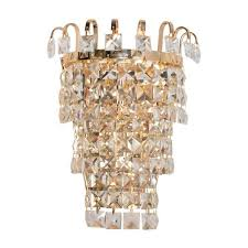 <b>Настенный светильник MW-Light</b> Аделард 642022901 купить в ...
