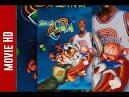 space jam full movie youtube
