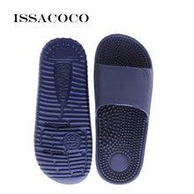 Compare prices on <b>Issacoco</b> - shop the best value of <b>Issacoco</b> from ...