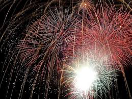 Image result for public domain fireworks