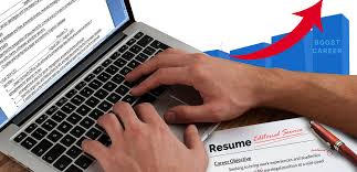 resume editing services get the advantage from our experts resume editing services
