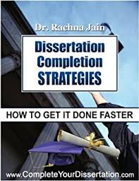 Dissertation Writing Service   Dissertation Help UNT Digital Library   University of North Texas
