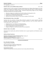 resume objective length sample customer service resume resume objective length how many pages should a resume be the balance facility manager resume maintenance