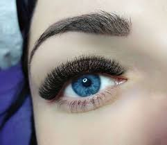 <b>Клей</b> для накладных <b>ресниц</b> Salon Professional Eyelash Adhesive ...